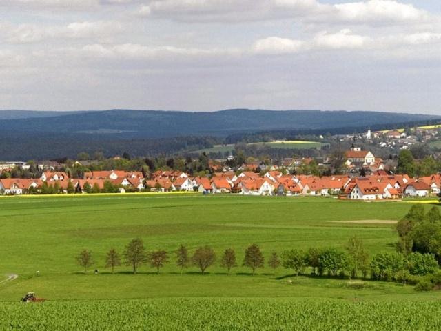 Mitterteich