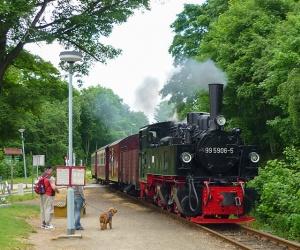 031_Bahnhof-Güntersberge