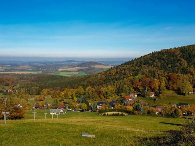 Großschönau-Waltersdorf