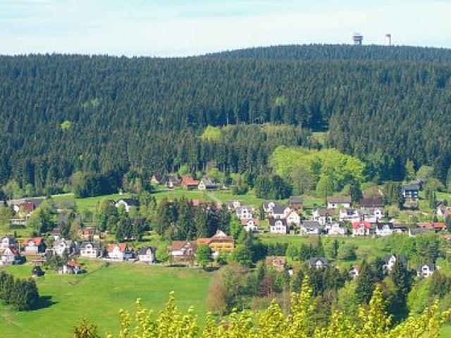 Gehlberg