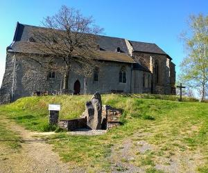 1.-Etappe-Wallfahrtskirche-Bleidenberg