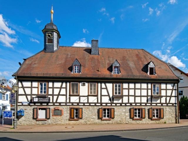 Kelkheim (Taunus)