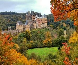 2.-Etappe-Burg-Eltz