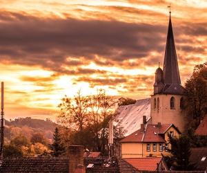 2_Blankenburg_Bergkirche