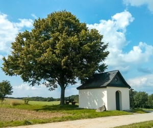 3.-Etappe-Kapelle-'Lindenhäuschen'