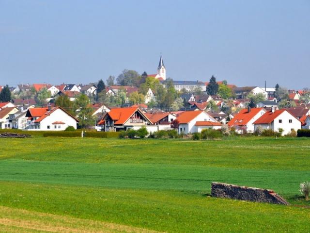 Böhmenkirch