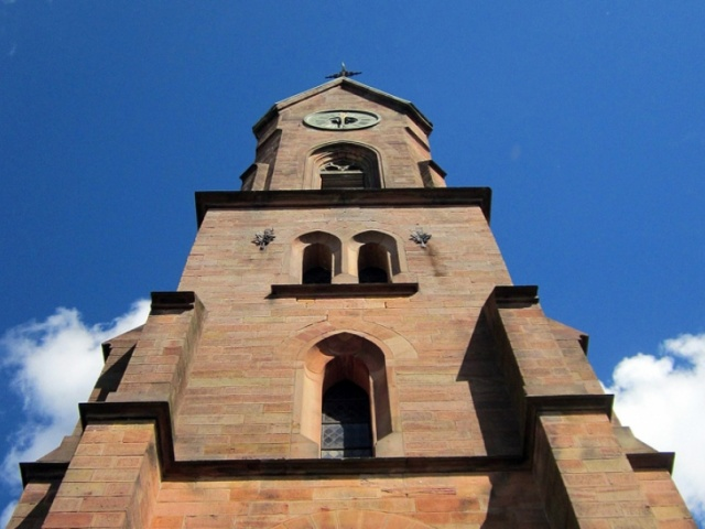 Kirkel