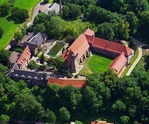 4_Ilsenburg-Klostergebaeude