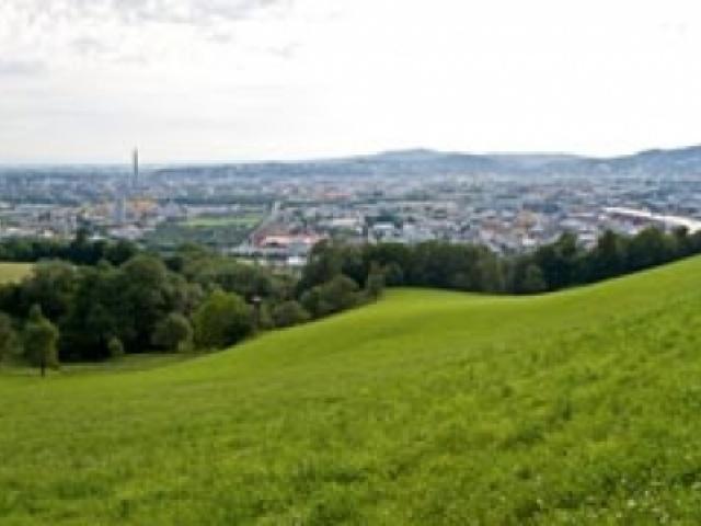 Donausteig Nordroute Etappe 7