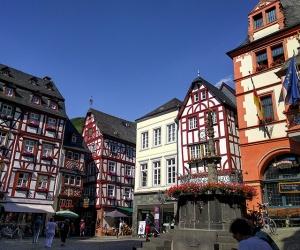 5.-Etappe-Bernkastel-Kues