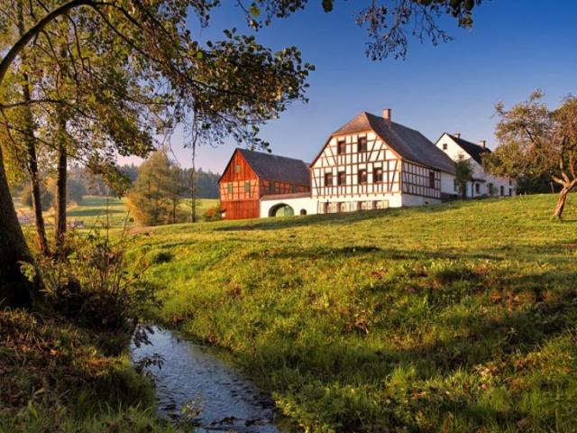 Leubnitz