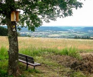 7.-Etappe-'Eifelblick'