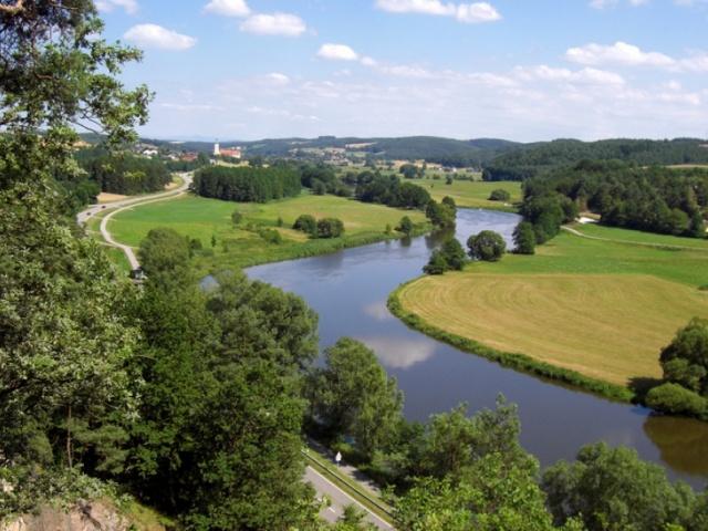 Walderbach