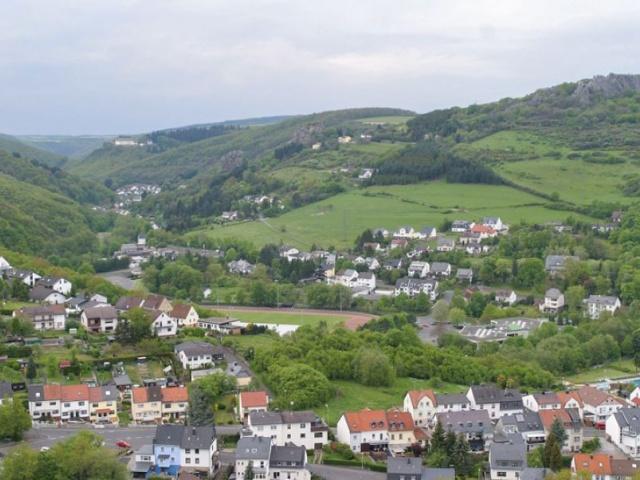 Kirn-Land
