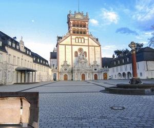 8.-Etappe-Trier-St.-Matthias