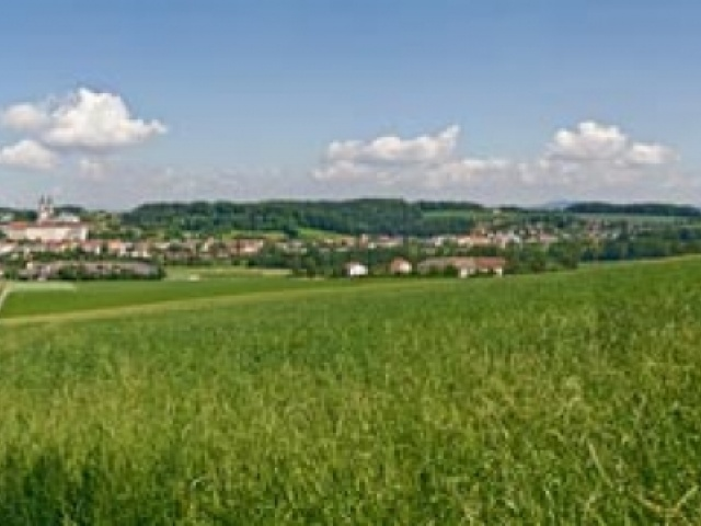 Donausteig Südroute Etappe 6