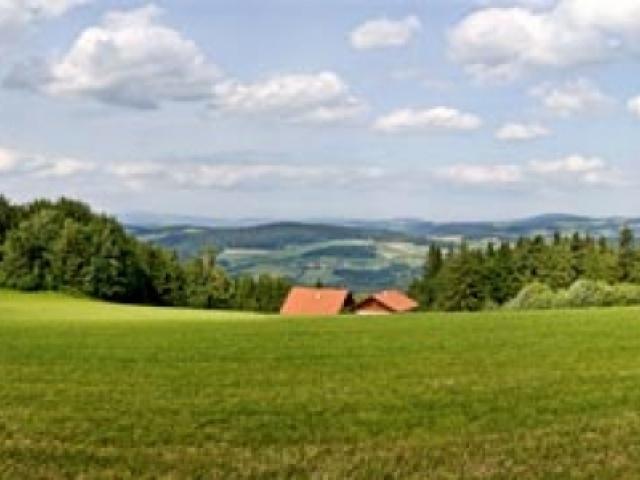 Donausteig Südroute Etappe 1