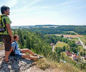 Alpiner-Steig-Foto-Landkreis-Regensburg