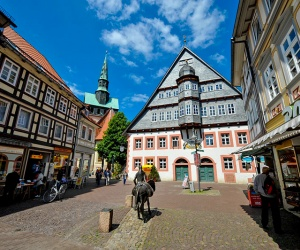 Altes-Rathaus-(c)Stadt-Osterode-am-Harz
