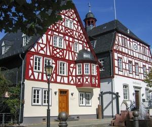 Ausoniusweg_Hunsrueck_Etappe2