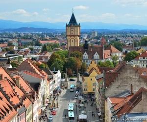 Baier-Weg-Etappe001