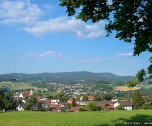 Baier-Weg-Etappe003