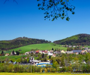 Baier-Weg-Etappe005