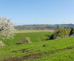 Bergisches-Wanderland_Etappe-001