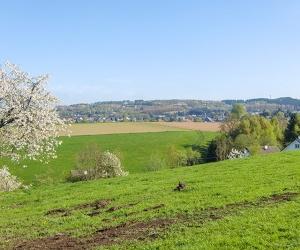Bergisches-Wanderland_Etappe-1