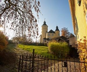 Bergisches-Wanderland_Etappe-12