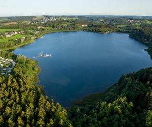 Bergisches-Wanderland_Etappe-7