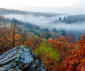 Blick-über-das-Tal-an-einem-Herbstmorgen-2017-Degen-