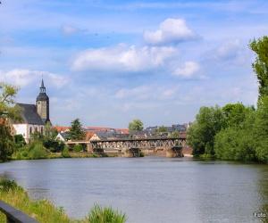 Blick-auf-Kirche-Rochlitz