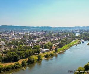 Blick-auf-Trier