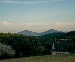 Blick-ins-Lausitzer-Bergland