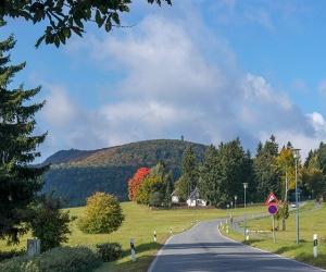 Blick-zum-Hochwald