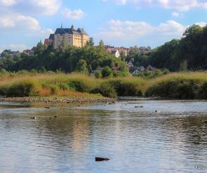 Burg-Mildenstein_Leisnig_an-Mulde