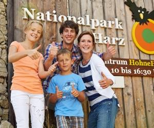 Drei-Annen-Hohne-(c)-Harzer-Tourismusverband-M-Gloger