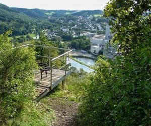 Dreilaenderblick-Blankenberg-Foto-Andreas-Loeffler
