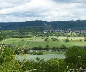 Etappe-5-Foto-Neckarsteig-Buero