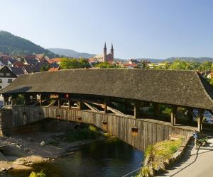 Forbach-Holzbrücke-Foto-Erich-Spiegelhalter
