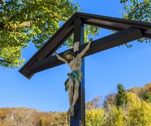 Friedhofskirche-St-Peter-und-Paul2