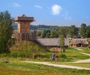 Geschichtspark-in-Baernau