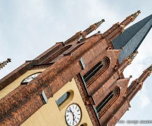 Heilig-Geist-Kirch_c-design-akademie-berlin