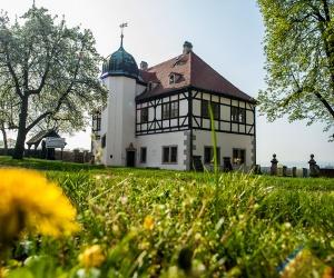 Hofloessnitz-Martin-Foerster