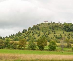Hohenzollerische-Jakobsweg-Etappe-2