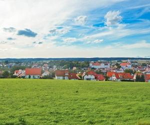 Hohenzollerische-Jakobsweg-Etappe-4
