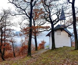 Köthener-Hütte-Oktober-2017-Degen
