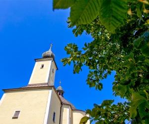 Kirche-Lengenbach-Foto-Reinhard-Mederer