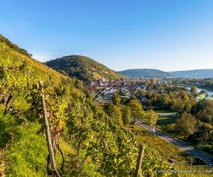 Klingenberg-in-Churfranken